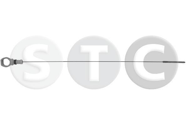 Original MINI Ölmeßstab T404741