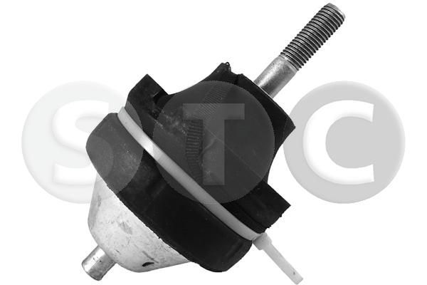 STC: Original Hydrolager T405135 ()