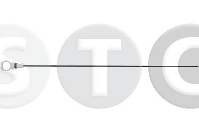 OE Original Ölstab T405211 STC