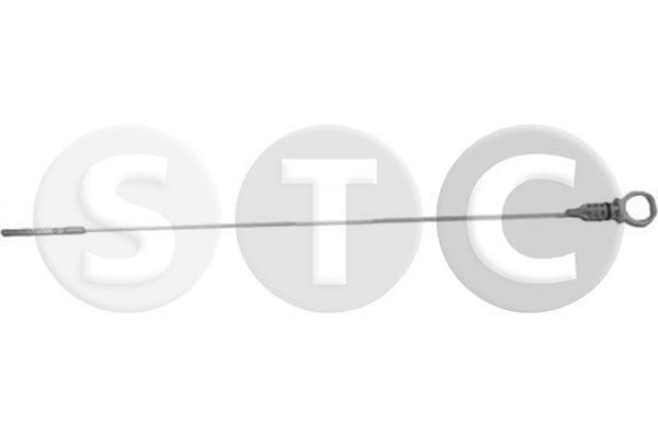 STC: Original Ölstab T405212 ()