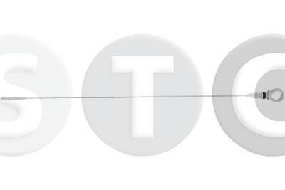 STC: Original Ölstab T405217 ()