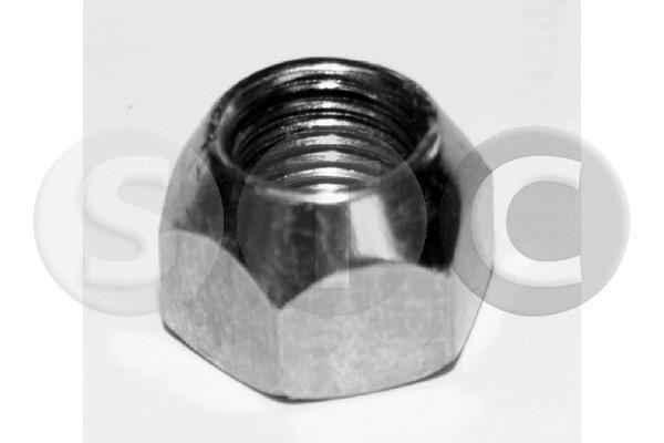 Låsbara hjulbultar T405303 som är helt STC otroligt kostnadseffektivt
