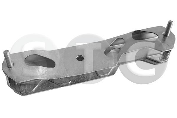 T405389 STC Lagerung, Schaltgetriebe T405389 günstig kaufen