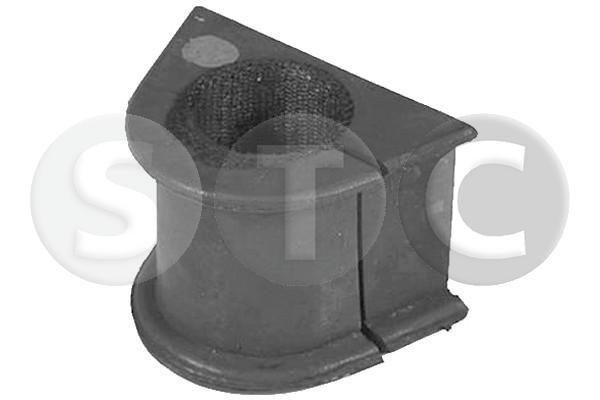STC: Original Stabilisator Gummi T405556 (Innendurchmesser: 22mm)
