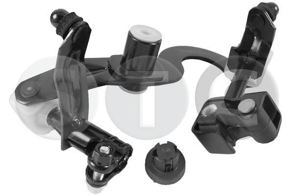 Vesz T405900 STC Választó- / kapcsoló rudazat T405900 alacsony áron