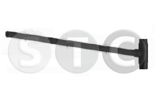 Zylinderkopfhaubenentlüftung STC T408085
