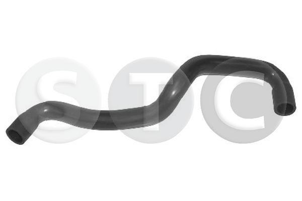 AGR Ventil STC T408491