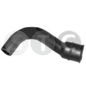 T409538 STC Rohrleitung, AGR-Ventil T409538 günstig kaufen
