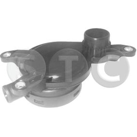 T435061 STC Ventil, Kurbelgehäuseentlüftung T435061 günstig kaufen