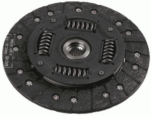 Buy original Clutch plate SACHS 1878 003 310