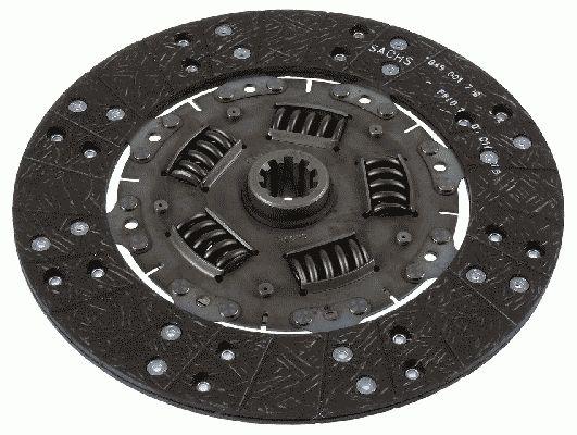 Buy original Clutch plate SACHS 1878 993 801