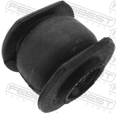 Buy Steering mounting FEBEST TAB-011