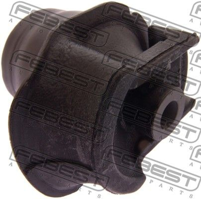 Mounting, axle beam FEBEST TAB-429 Reviews
