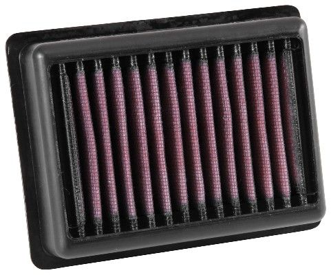 Air Filter TB-9016 at a discount — buy now!