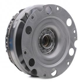 2289 000 148 Clutch Kit SACHS - Cheap brand products