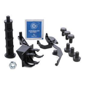 2289000148 Комплект съединител SACHS - на по-ниски цени