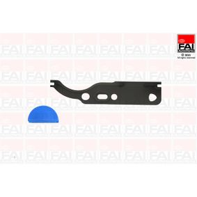 Vesz TC111S FAI AutoParts Tömítés, vezérműlánc feszítő TC111S alacsony áron