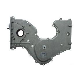 TCY901 Steuergehäuse AISIN TCY-901 - Große Auswahl - stark reduziert