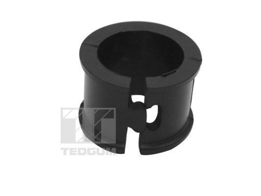 TED10624 Lagerung, Lenkgetriebe TEDGUM TED10624 - Große Auswahl - stark reduziert