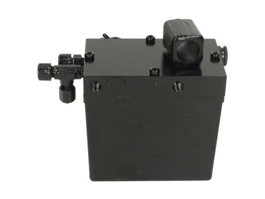 TEQ-03.011 S-TR Sklápěcí čerpadlo, kabina: nakupujte levně