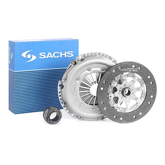 Köp SACHS 3000 951 210 - Koppling / delar till Volkswagen: Ø: 228mm