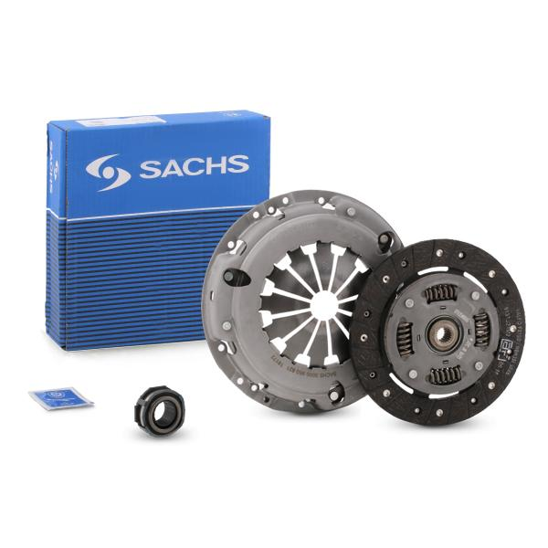Buy original Clutch set SACHS 3000 951 532