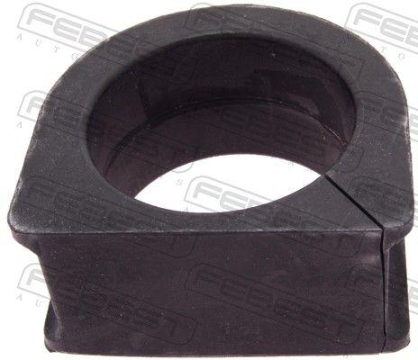 TGB-PR90 FEBEST Lagerung, Lenkgetriebe TGB-PR90 günstig kaufen