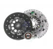 Clutch Kit SACHS 3000 954 285 Reviews