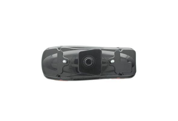 Faro posteriore TL-RV001R TRUCKLIGHT — Solo ricambi nuovi