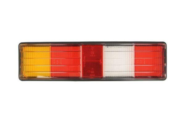 Componenti luce posteriore TL-UN008L-L/R TRUCKLIGHT — Solo ricambi nuovi