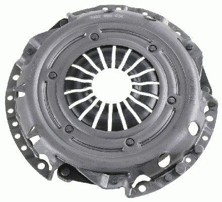 Achetez Embrayage / composants SACHS 3082 000 636 () à un rapport qualité-prix exceptionnel