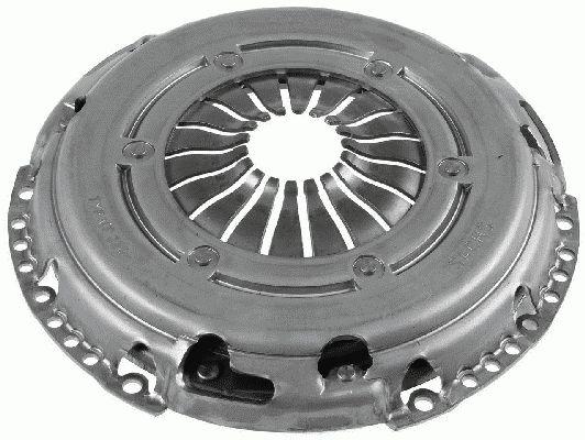 SACHS: Original Kupplungsdruckplatte 3082 001 168 ()