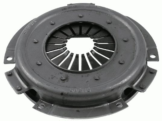 Buy Clutch cover pressure plate SACHS 3082 043 132