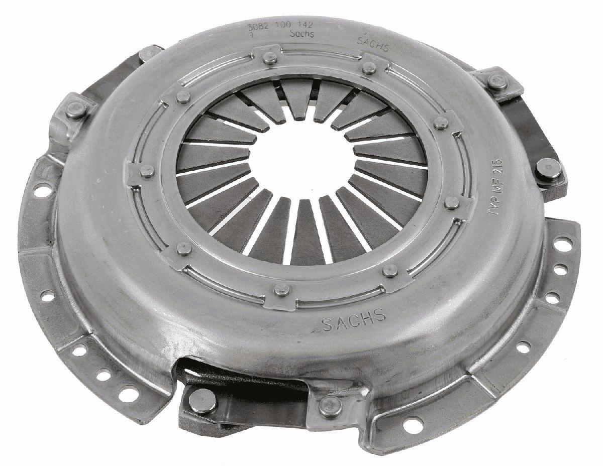 Buy Clutch pressure plate SACHS 3082 100 142