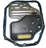Getriebe Filter ALCO FILTER TR-047