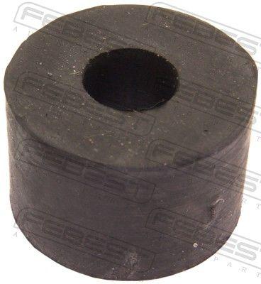 MAZDA BT-50 2014 Radaufhängung & Lenker - Original FEBEST TSB-723 Innendurchmesser: 8mm