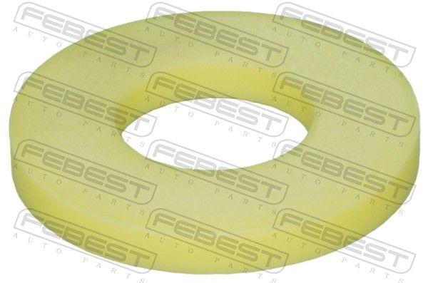Comprare TSD-002 FEBEST Supporto, Ammortizzatore TSD-002 poco costoso