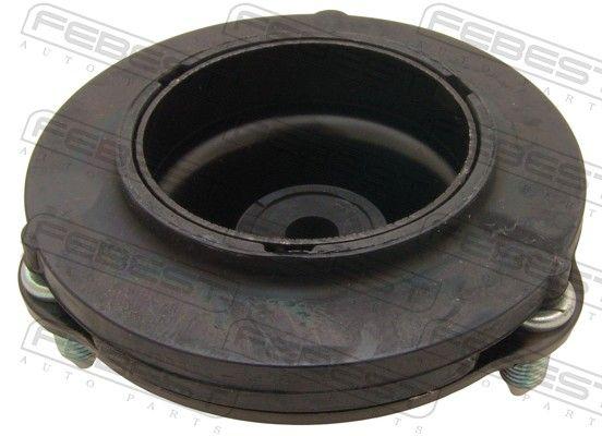 Comprare TSS-GGN25F FEBEST Assale anteriore bilaterale Supporto, Ammortizzatore TSS-GGN25F poco costoso