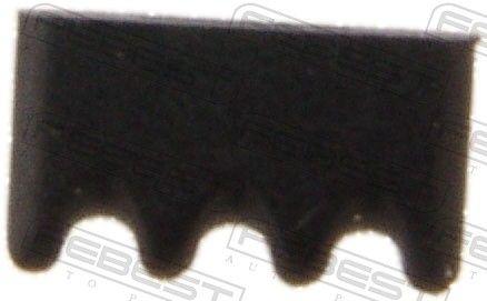 Honda ODYSSEY FEBEST Serbatoio TT-EU