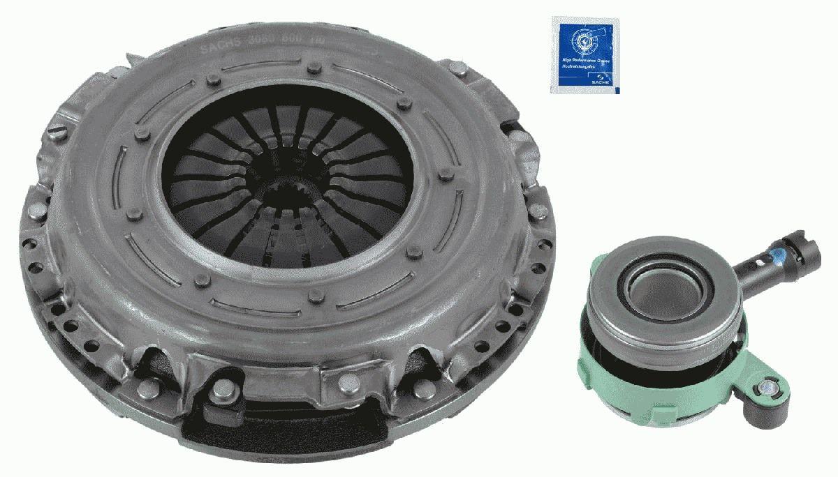 Buy original Clutch kit SACHS 3090 600 014
