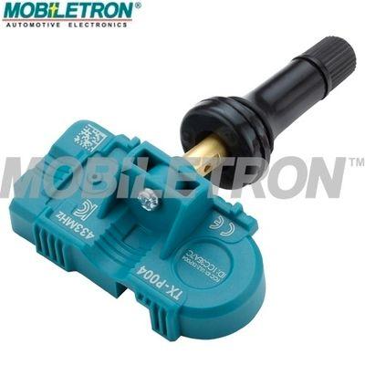 TX-P004 Radsensor, Reifendruck-Kontrollsystem MOBILETRON in Original Qualität