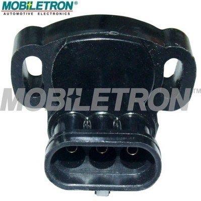 Radsensor, Reifendruck-Kontrollsystem MOBILETRON TX-S058R Bewertungen