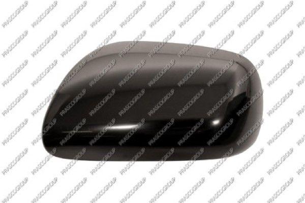 Buy original Wing mirror covers PRASCO TY3257414
