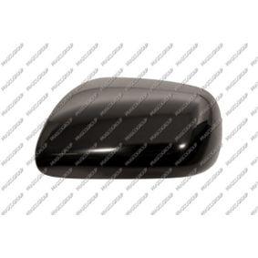 TY3257414 PRASCO links, schwarz Abdeckung, Außenspiegel TY3257414 günstig kaufen