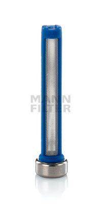MANN-FILTER Urea Filter for DENNIS - item number: U 1005