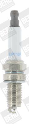 UPT10P Kerzen BERU - Markenprodukte billig