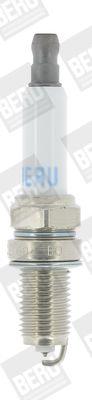 UPT10P Zündkerze BERU in Original Qualität