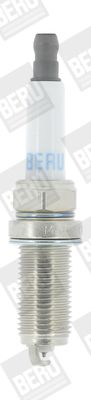 UPT14P Zündkerzen BERU UPT14P - Große Auswahl - stark reduziert