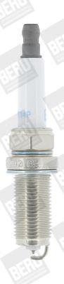 UPT14P Kerzen BERU - Markenprodukte billig