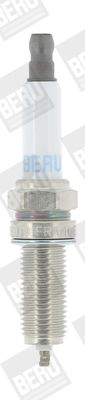 UPT15P Zündkerze BERU in Original Qualität